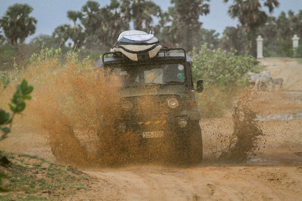 Sri-Lanka-Arugam-Bay-Surf-Offroad-Jeep-Safari-Surfari-Jungle-Adventure-IMG_2971