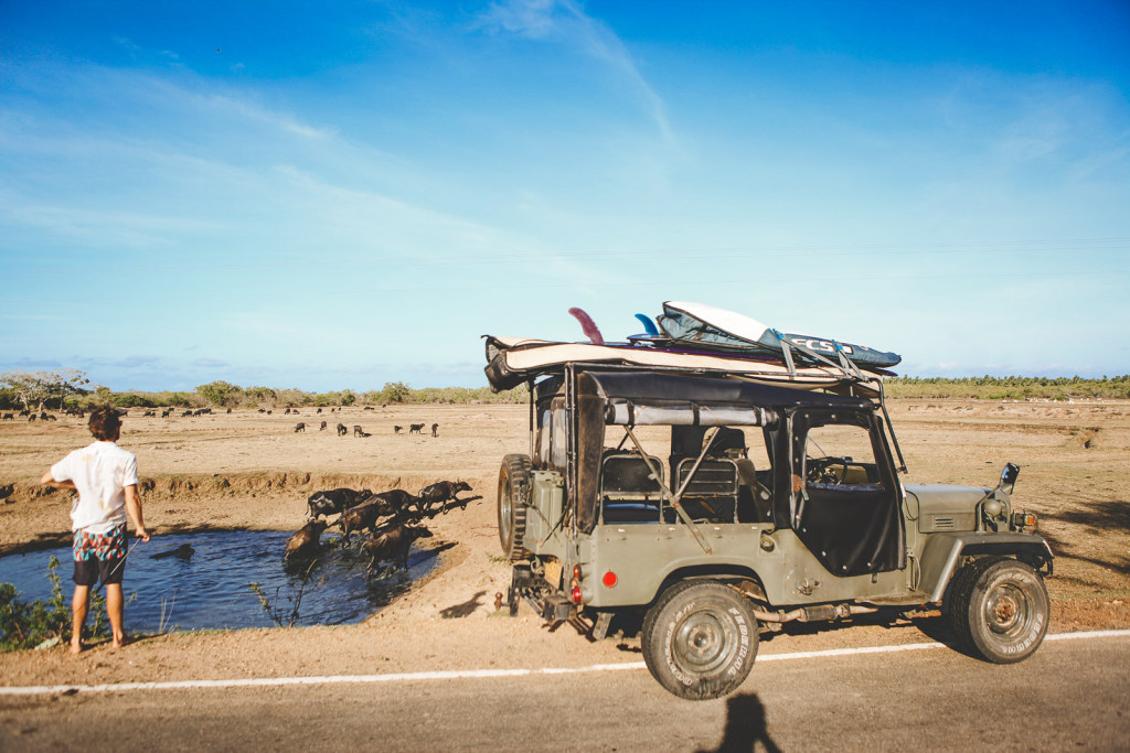 Sri-Lanka-Arugam-Bay-Surf-Offroad-Jeep-Safari-Surfari-Jungle-Adventure-IMG_3528