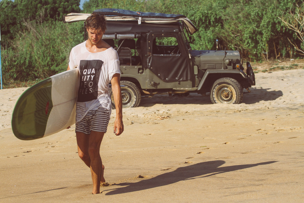 Sri-Lanka-Arugam-Bay-Surf-Offroad-Jeep-Safari-Surfari-Jungle-Adventure-IMG_9293
