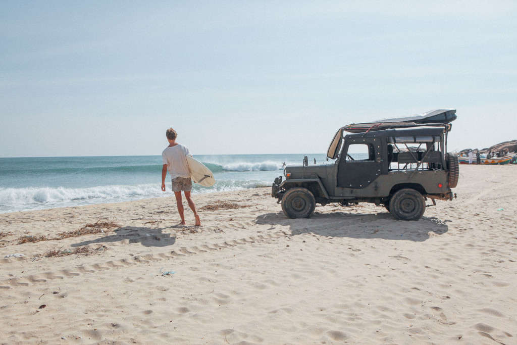 Sunshinestories-surf-travel-blog-IMG_55561