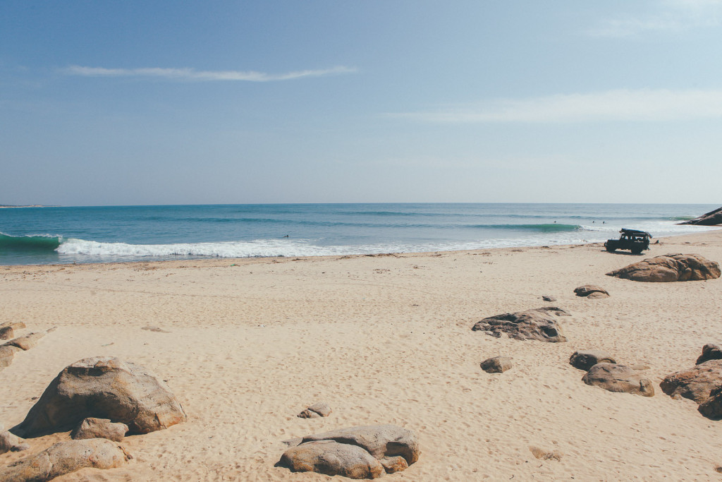 Sunshinestories-surf-travel-blog-IMG_5658